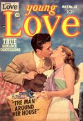 Young Love (1949-1957) 33