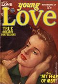 Young Love (1949-1957) 39