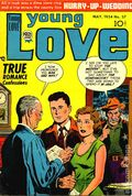Young Love (1949-1957) 57