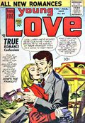 Young Love (1949-1957) 69