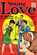 Young Love (1962/07-1963/05) Vol. 6 2