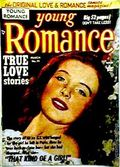 Young Romance Comics (1947-63) Vol. 03 7