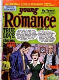 Young Romance Comics (1947-63) Vol. 04 2