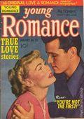 Young Romance Comics (1947-63) Vol. 04 5