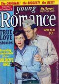 Young Romance Comics (1947-63) Vol. 04 8