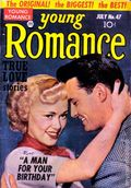 Young Romance Comics (1947-63) Vol. 05 11