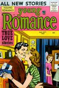 Young Romance Comics (1947-63) Vol. 11 5