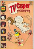 TV Casper and Company (1963) 1