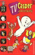 TV Casper and Company (1963) 2