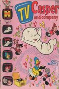 TV Casper and Company (1963) 30
