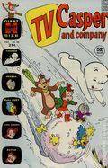 TV Casper and Company (1963) 40
