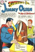 Superman's Pal Jimmy Olsen (1954) 30