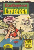 Confessions of the Lovelorn (1954) 53