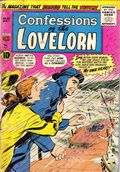 Confessions of the Lovelorn (1954) 59