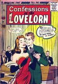 Confessions of the Lovelorn (1954) 62