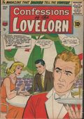 Confessions of the Lovelorn (1954) 65