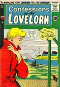 Confessions of the Lovelorn (1954) 69