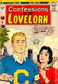 Confessions of the Lovelorn (1954) 76