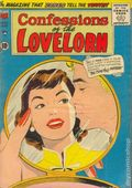 Confessions of the Lovelorn (1954) 82