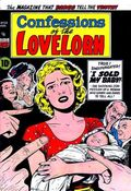 Confessions of the Lovelorn (1954) 52