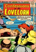 Confessions of the Lovelorn (1954) 58