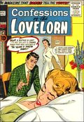 Confessions of the Lovelorn (1954) 61