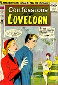 Confessions of the Lovelorn (1954) 96