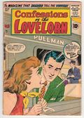 Confessions of the Lovelorn (1954) 64