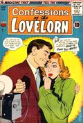 Confessions of the Lovelorn (1954) 67