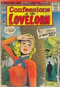 Confessions of the Lovelorn (1954) 99