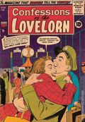 Confessions of the Lovelorn (1954) 68