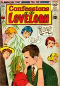 Confessions of the Lovelorn (1954) 71