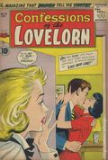 Confessions of the Lovelorn (1954) 78