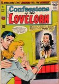 Confessions of the Lovelorn (1954) 81
