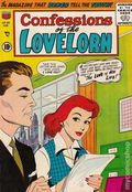 Confessions of the Lovelorn (1954) 84