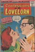 Confessions of the Lovelorn (1954) 114