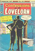 Confessions of the Lovelorn (1954) 87