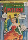 Confessions of the Lovelorn (1954) 95