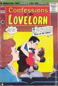 Confessions of the Lovelorn (1954) 98