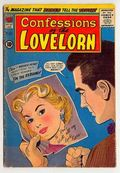 Confessions of the Lovelorn (1954) 101
