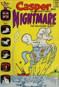 Casper and Nightmare (1965) 7