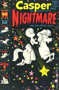 Casper and Nightmare (1965) 23