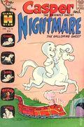 Casper and Nightmare (1965) 28
