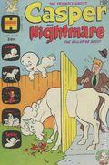 Casper and Nightmare (1965) 42