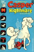 Casper and Nightmare (1965) 44