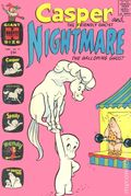 Casper and Nightmare (1965) 10