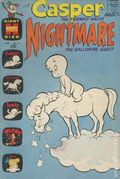 Casper and Nightmare (1965) 13