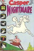 Casper and Nightmare (1965) 20