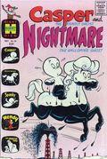 Casper and Nightmare (1965) 25