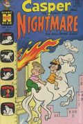 Casper and Nightmare (1965) 26